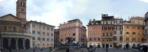 700px-Trastevere_-_piazza_di_s_Maria_1060258-9