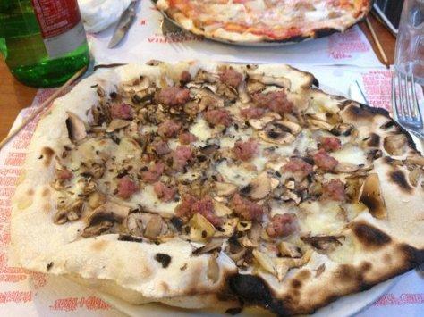 pizzeria-formula-1