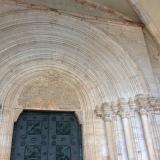 Abbey of Casamari