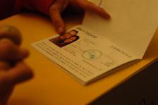 pasaporte cuño 2