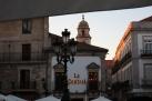 De tapeo en el centro de Vigo