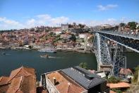 Puente Luis I