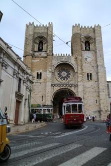 Se de Lisboa