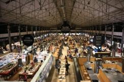 TIme Out Market, Lisboa